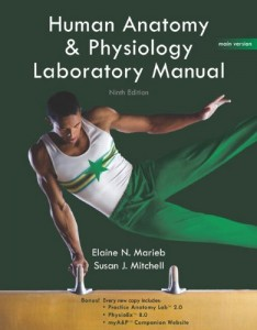 Baixar Human anatomy & physiology pdf, epub, eBook