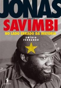 Baixar Jonas savimbi no lado errado da historia pdf, epub, eBook