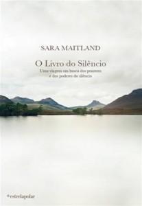 Baixar Livro do silencio, o pdf, epub, ebook