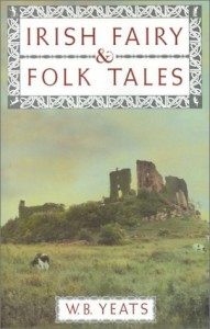 Baixar Irish fairy and folk tales pdf, epub, ebook