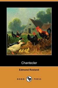 Baixar Chantecler pdf, epub, ebook