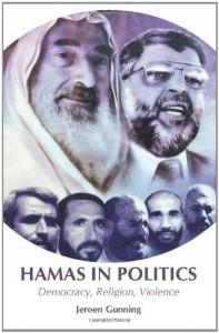 Baixar Hamas in politics pdf, epub, eBook