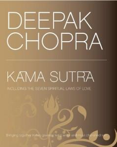 Baixar Deepak chopra's kama sutra pdf, epub, eBook