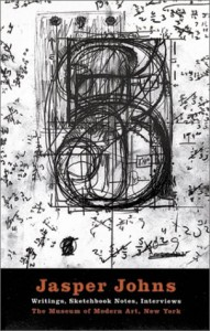 Baixar Jasper johns pdf, epub, eBook