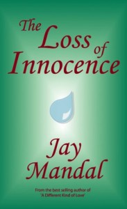 Baixar Loss of innocence, the pdf, epub, eBook