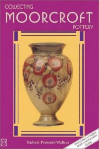 Baixar Collecting moorcroft pottery pdf, epub, eBook