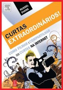Baixar Curtas extraordinarios! pdf, epub, eBook