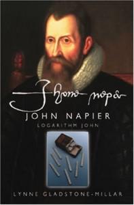 Baixar John napier pdf, epub, ebook