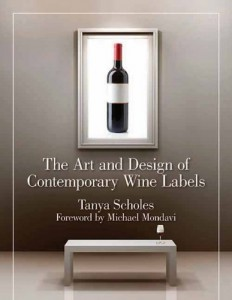 Baixar Art and design of contemporary wine label, the pdf, epub, eBook