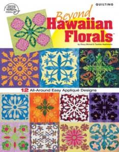 Baixar Beyond hawaiian florals pdf, epub, eBook