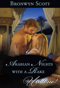 Baixar Arabian nights with a rake pdf, epub, eBook
