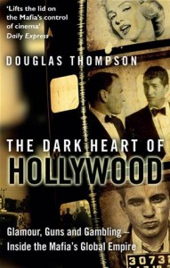 Baixar Dark heart of hollywood, the pdf, epub, ebook