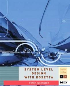 Baixar System level design with rosetta pdf, epub, eBook