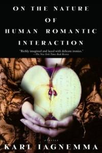 Baixar On the nature of human romantic interaction pdf, epub, eBook