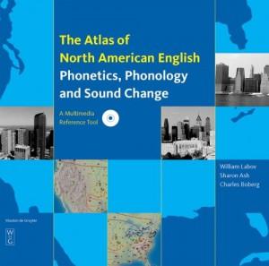Baixar Atlas of north american english pdf, epub, eBook