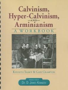 Baixar Calvinism, hyper-calvinism, & arminianism pdf, epub, eBook