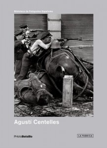 Baixar Agusti centelles – photobolsillo pdf, epub, eBook