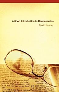 Baixar Short introduction to hermeneutics, a pdf, epub, eBook