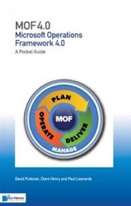 Baixar Microsoft operations framework 4.0 pdf, epub, eBook