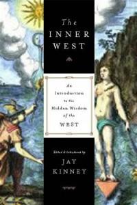 Baixar Inner west, the pdf, epub, eBook