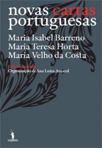 Baixar Novas cartas portuguesas – edição anotada pdf, epub, eBook