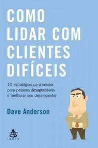 Baixar Como lidar com clientes dificeis pdf, epub, ebook