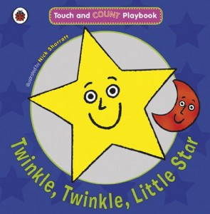 Baixar Twinkle, twinkle little star pdf, epub, ebook
