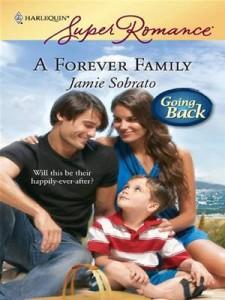 Baixar Forever family, a pdf, epub, eBook