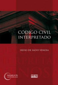 Baixar Codigo civil interpretado pdf, epub, eBook