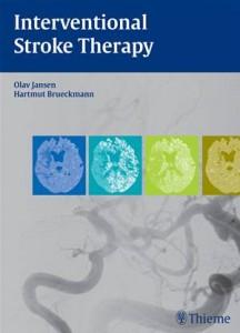 Baixar Interventional stroke therapy pdf, epub, eBook