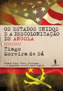 Baixar Estados unidos e a descolonizaçao de angola, os pdf, epub, eBook