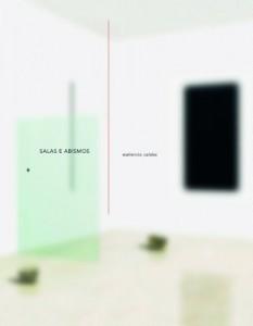 Baixar Salas e abismos pdf, epub, eBook