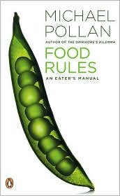 Baixar Food rules pdf, epub, eBook