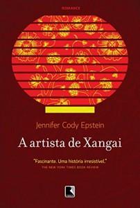 Baixar Artista de xangai, a pdf, epub, ebook