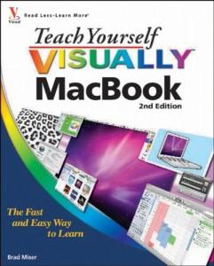 Baixar Teach yourself visually macbook pdf, epub, eBook