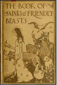 Baixar Book of saints and friendly beasts, the pdf, epub, eBook