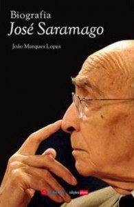 Baixar Jose saramago – biografia pdf, epub, eBook