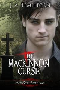 Baixar Mackinnon curse (novella), the pdf, epub, ebook