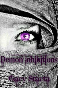 Baixar Demon inhibitions pdf, epub, ebook