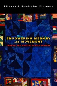 Baixar Empowering memory and movement pdf, epub, ebook
