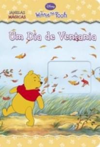 Baixar Janelas magicas – um dia de ventania pdf, epub, ebook