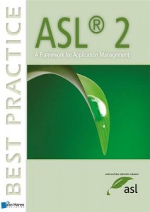 Baixar Asl 2 – a framework for application management pdf, epub, eBook