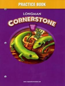Baixar Longman cornerstone a practice book pdf, epub, ebook