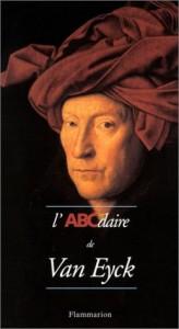 Baixar Abcdaire de van eyck, l' pdf, epub, ebook
