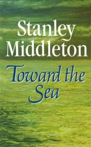 Baixar Toward the sea pdf, epub, eBook