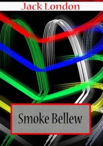 Baixar Smoke bellew pdf, epub, eBook