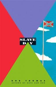 Baixar Slave day pdf, epub, eBook