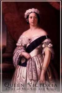 Baixar Queen victoria – her life and reign pdf, epub, eBook
