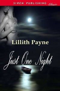 Baixar Just one night pdf, epub, eBook