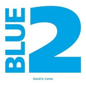 Baixar Blue 2 pdf, epub, eBook